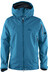 Elevenate M's Bec de Rosses Jacket Ocean Blue